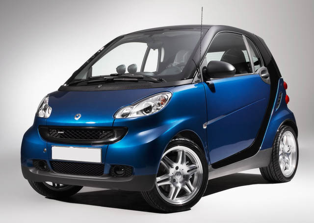 2007_Smart_Fortwo