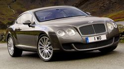 Bentley_continental