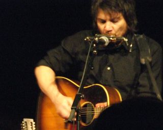 2009_0326jefftweedy0020_500