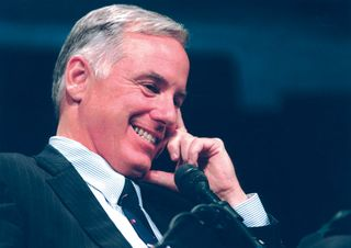 F-howarddean