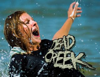 Dead-Creek-Splash