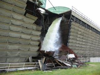Coolingtowercollapse822
