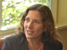 Deb-Markowitz-for-Vermont-Governor