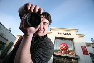 Localmatters-photographer