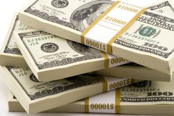 Bigstockphoto_stack_of_cash_4386771
