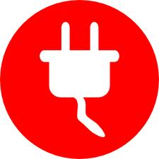 Powerplug