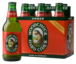 WoodchuckHardCider