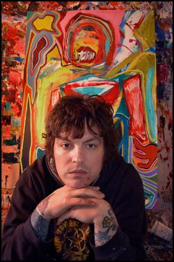 Mikey-welsh-2004