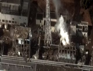 Fukushima_I_by_Digital_Globe_crop-1