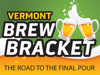 300-brewbracket