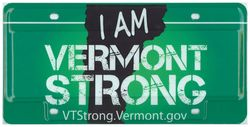 Vermont_Strong