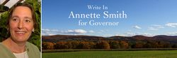 Annettesmithgovernor5