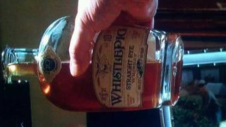 WhistlepigBB