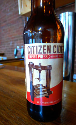 Foodnews-cider_0