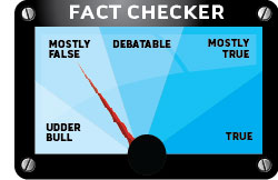 LM-FactChecker-MostlyFalse
