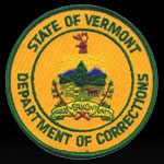 Vermont_Department_Of_Corrections_Patch_VT-1
