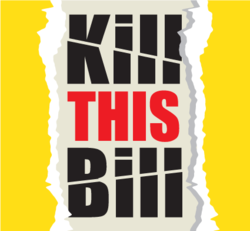 Killthisbill.jgp