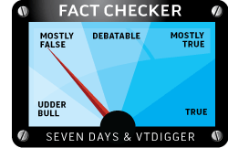 Factchecker-mostlyfalse