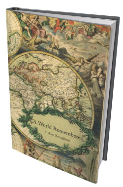 Sota-Book-world