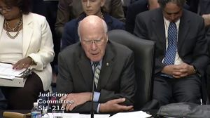 Leahy.Immigration