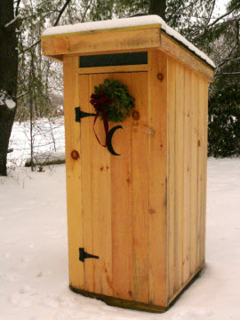 Outhouse-344