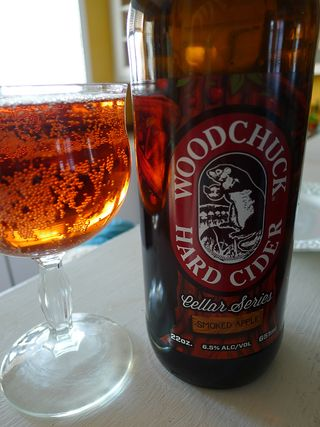 Woodchuck_smoked_cider