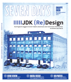 112013-cover