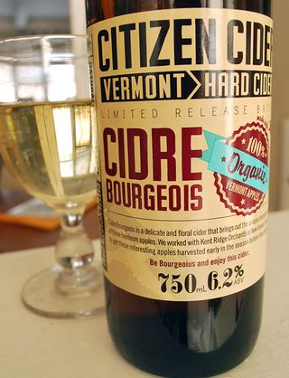 Cidre_bourgeois