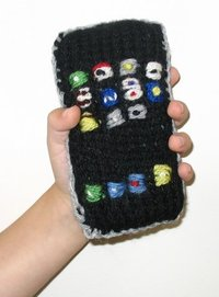 Handknit_iphone