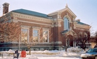 Burlington_vt_library400