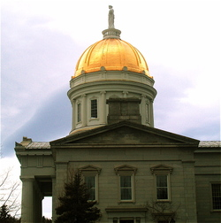 East_dome_2