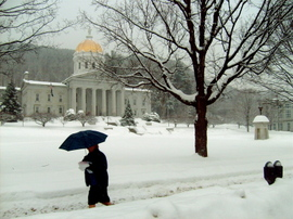 Statehouse_snow