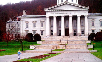 Statehouse_women