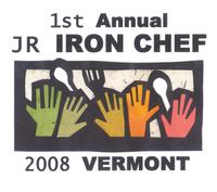 Jr_iron_chef_vt_08_logo_crop