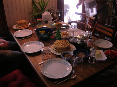 Brunch_table_3