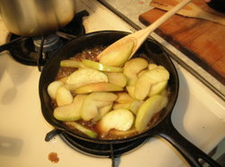 Cooking_apples