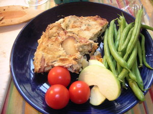 Frittata_with_beans