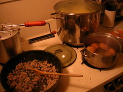 Turkey_cooking_1