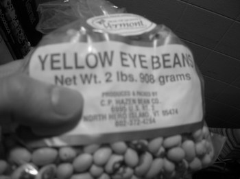 Yellow_eye_beans_1